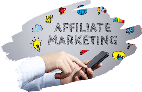ZOPPLY - Affiliate Marketing